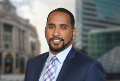 Rich May Attorney Atakelti Desta to Present at MCLE Real Estate Program Figure