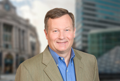 Rich May Congratulates Client Alta Properties on Purchase of Historic High-Rise Figure